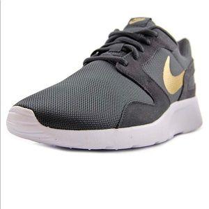 best website 706fc 5bad6 Women Nike Kaishi Sneakers on Poshmark